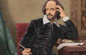 วิลเลียม เชกสเปียร์ (William Shakespeare)