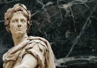 จูเลียส ซีซาร์ (Julian Caesar)