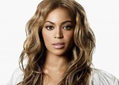 บียอนเซ่ Beyonce