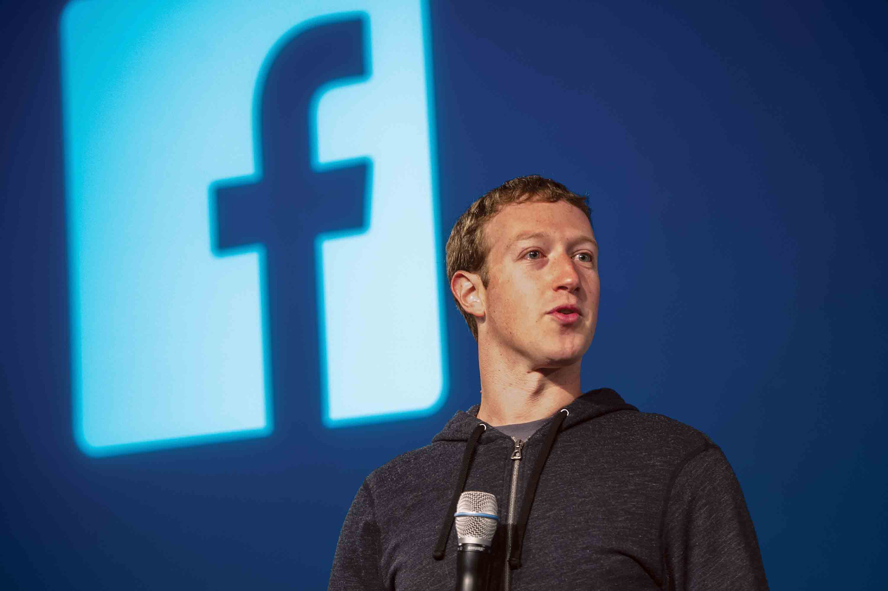 Mark-Zuckerberg-CEO-Facebook