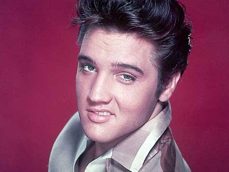 Elvis-Aron-Presley-biografia