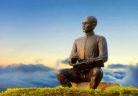 ประวัติ สุนทรภู่ นักแต่งบทกวีชื่อดังของไทยที่ใครๆ ก็รู้จัก