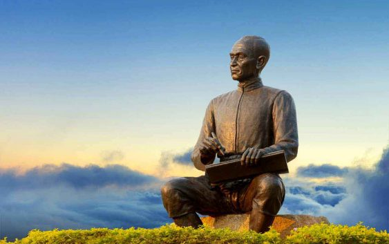 Sunthornpoo-Poet-biografia1