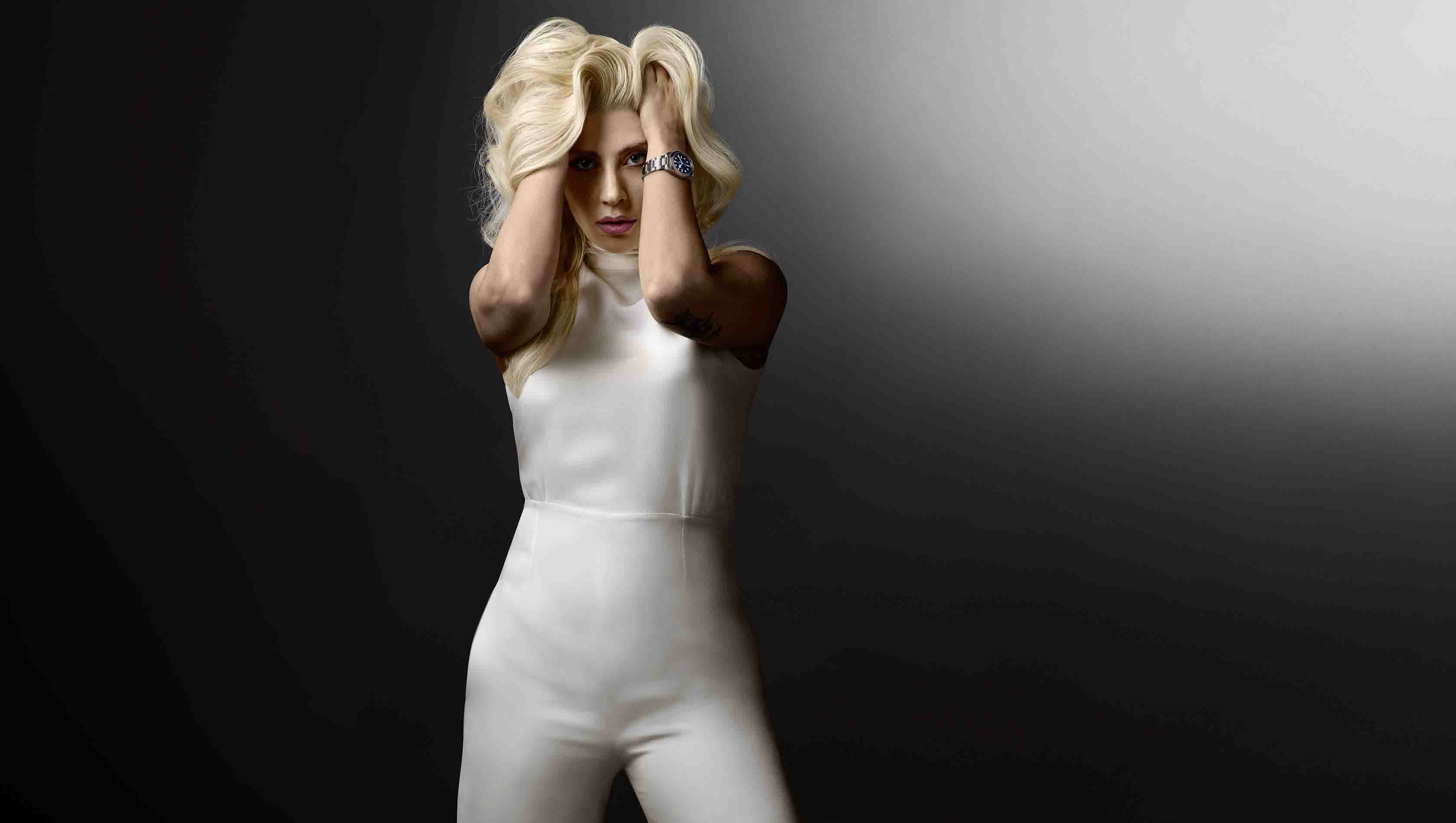 Lady-Gaga-Female-Prototype