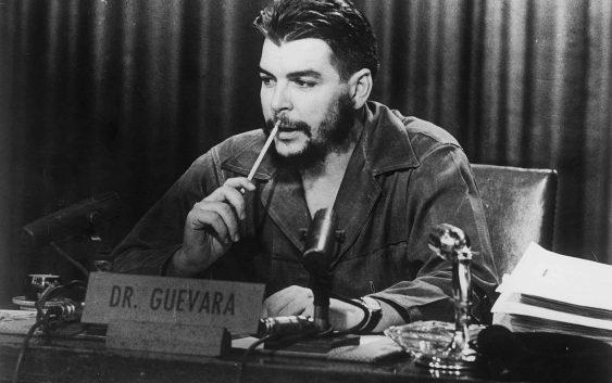 Che-Guevara-History-side