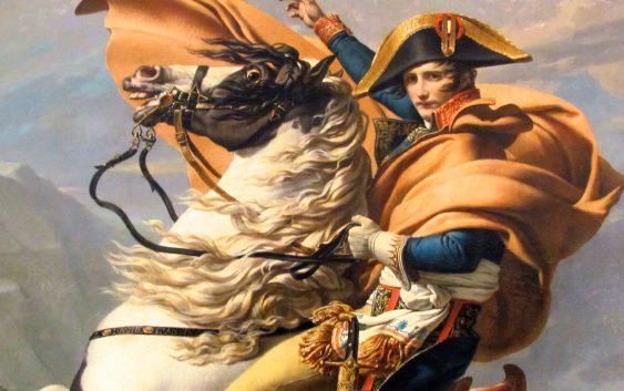 napoleon_best_soldier