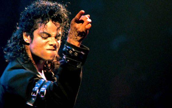 Michael-Jackson-bio