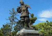 ประวัติ โอดะ โนบุนากะ  ไดเมียวแห่งยุคเซงโงกุ จอมมารฟ้าขุนพลผู้รวบรวมแผ่นดิน