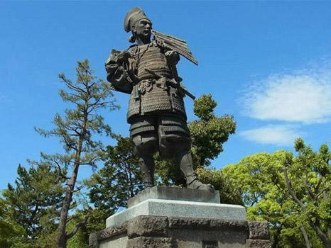 omnibiografia-nobunaga